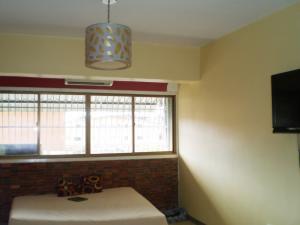 Apartamento En Venta En Maracay - San Miguel Código FLEX: 19-1040 No.11