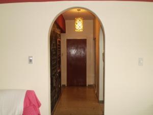 Apartamento En Venta En Maracay - San Miguel Código FLEX: 19-1040 No.12