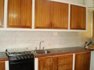 Apartamento En Venta En Maracay - San Miguel Código FLEX: 19-1040 No.13