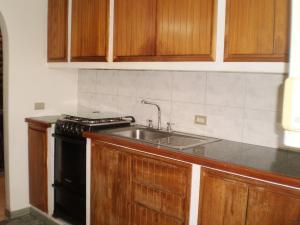 Apartamento En Venta En Maracay - San Miguel Código FLEX: 19-1040 No.14