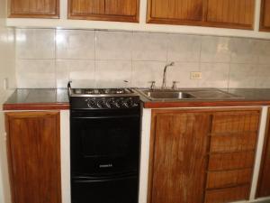 Apartamento En Venta En Maracay - San Miguel Código FLEX: 19-1040 No.15