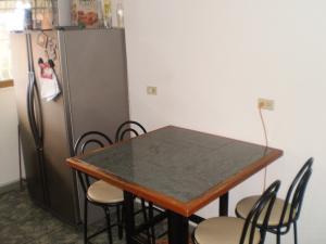 Apartamento En Venta En Maracay - San Miguel Código FLEX: 19-1040 No.16