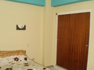 Apartamento En Venta En Maracay - San Miguel Código FLEX: 19-1040 No.17