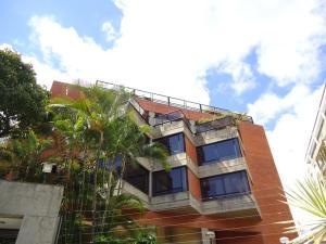 En Venta En Caracas - Sebucan Código FLEX: 19-1048 No.0