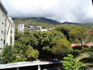 En Venta En Caracas - Sebucan Código FLEX: 19-1048 No.5