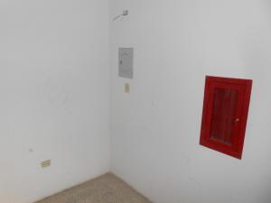 En Venta En Maracay - San Jacinto Código FLEX: 19-1060 No.4