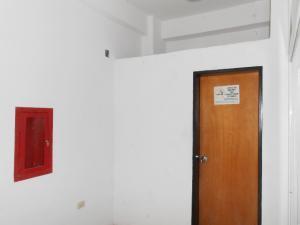 En Venta En Maracay - San Jacinto Código FLEX: 19-1060 No.5