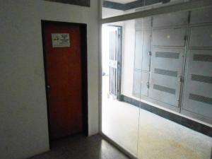 En Venta En Maracay - San Jacinto Código FLEX: 19-1060 No.6