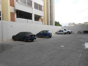 En Venta En Maracay - San Jacinto Código FLEX: 19-1060 No.9