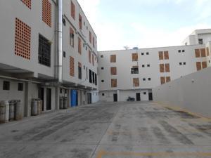 En Venta En Maracay - San Jacinto Código FLEX: 19-1060 No.10