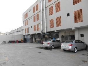 En Venta En Maracay - San Jacinto Código FLEX: 19-1060 No.11