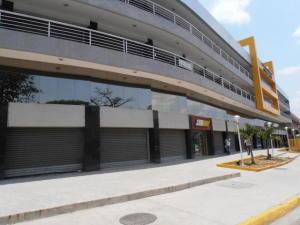 En Venta En Maracay - San Jacinto Código FLEX: 19-1060 No.12