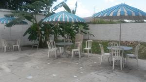 Casa En Venta En Maracay - La Floresta Código FLEX: 19-1085 No.17