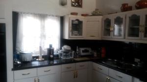 Casa En Venta En Maracay - La Floresta Código FLEX: 19-1085 No.1