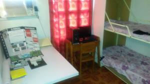Casa En Venta En Maracay - La Floresta Código FLEX: 19-1085 No.6