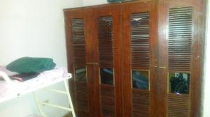 Casa En Venta En Maracay - La Floresta Código FLEX: 19-1085 No.7