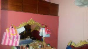 Casa En Venta En Maracay - La Floresta Código FLEX: 19-1085 No.9