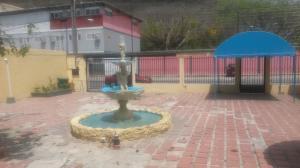 Casa En Venta En Maracay - La Floresta Código FLEX: 19-1085 No.15