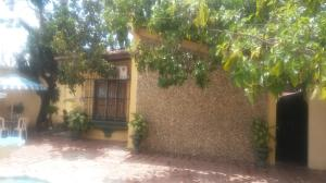 Casa En Venta En Maracay - La Floresta Código FLEX: 19-1085 No.16