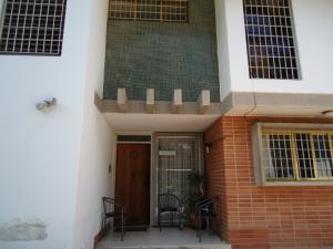 Casa En Venta En Caracas - Montalban I Código FLEX: 19-1090 No.1