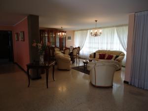 Casa En Venta En Caracas - Montalban I Código FLEX: 19-1090 No.3