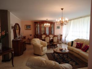 Casa En Venta En Caracas - Montalban I Código FLEX: 19-1090 No.4
