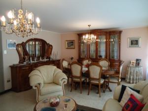Casa En Venta En Caracas - Montalban I Código FLEX: 19-1090 No.5