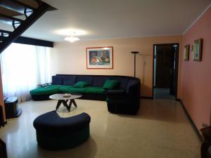 Casa En Venta En Caracas - Montalban I Código FLEX: 19-1090 No.10