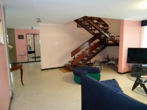 Casa En Venta En Caracas - Montalban I Código FLEX: 19-1090 No.11
