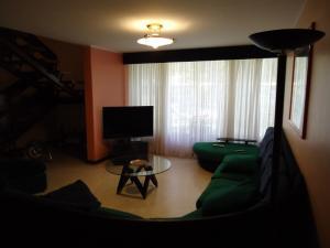 Casa En Venta En Caracas - Montalban I Código FLEX: 19-1090 No.12