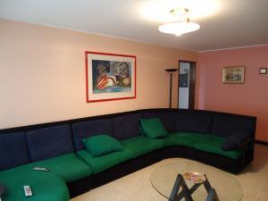 Casa En Venta En Caracas - Montalban I Código FLEX: 19-1090 No.13
