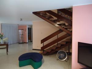 Casa En Venta En Caracas - Montalban I Código FLEX: 19-1090 No.14