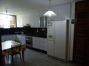 Casa En Venta En Caracas - Montalban I Código FLEX: 19-1090 No.15