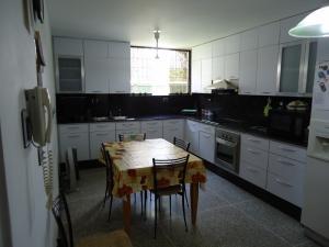 Casa En Venta En Caracas - Montalban I Código FLEX: 19-1090 No.8
