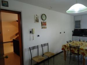 Casa En Venta En Caracas - Montalban I Código FLEX: 19-1090 No.16