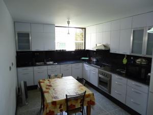 Casa En Venta En Caracas - Montalban I Código FLEX: 19-1090 No.17