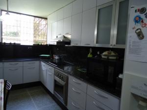 Casa En Venta En Caracas - Montalban I Código FLEX: 19-1090 No.7