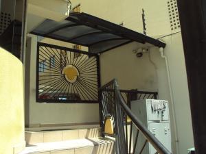 Apartamento En Venta En Maracay - San Isidro Código FLEX: 19-1092 No.1