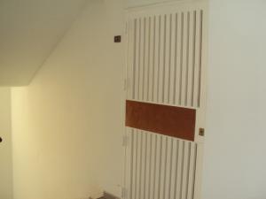 Apartamento En Venta En Maracay - San Isidro Código FLEX: 19-1092 No.3