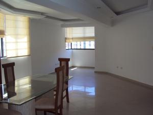Apartamento En Venta En Maracay - San Isidro Código FLEX: 19-1092 No.4