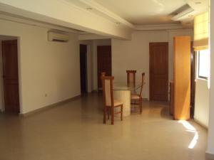 Apartamento En Venta En Maracay - San Isidro Código FLEX: 19-1092 No.5