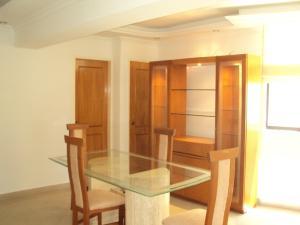 Apartamento En Venta En Maracay - San Isidro Código FLEX: 19-1092 No.6