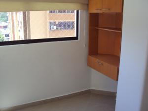 Apartamento En Venta En Maracay - San Isidro Código FLEX: 19-1092 No.7