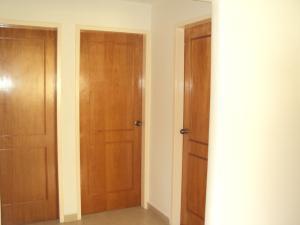 Apartamento En Venta En Maracay - San Isidro Código FLEX: 19-1092 No.12