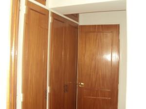 Apartamento En Venta En Maracay - San Isidro Código FLEX: 19-1092 No.16