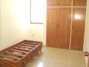 Apartamento En Venta En Maracay - San Isidro Código FLEX: 19-1092 No.17