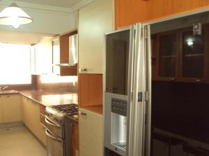 Apartamento En Venta En Maracay - San Isidro Código FLEX: 19-1092 No.8