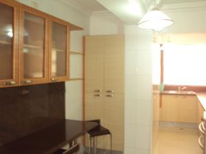Apartamento En Venta En Maracay - San Isidro Código FLEX: 19-1092 No.9