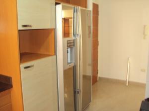 Apartamento En Venta En Maracay - San Isidro Código FLEX: 19-1092 No.10