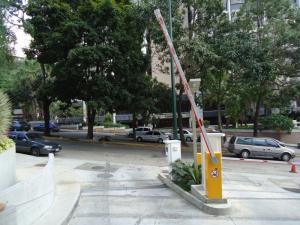 Oficina En Venta En Caracas - Santa Paula Código FLEX: 19-1095 No.1